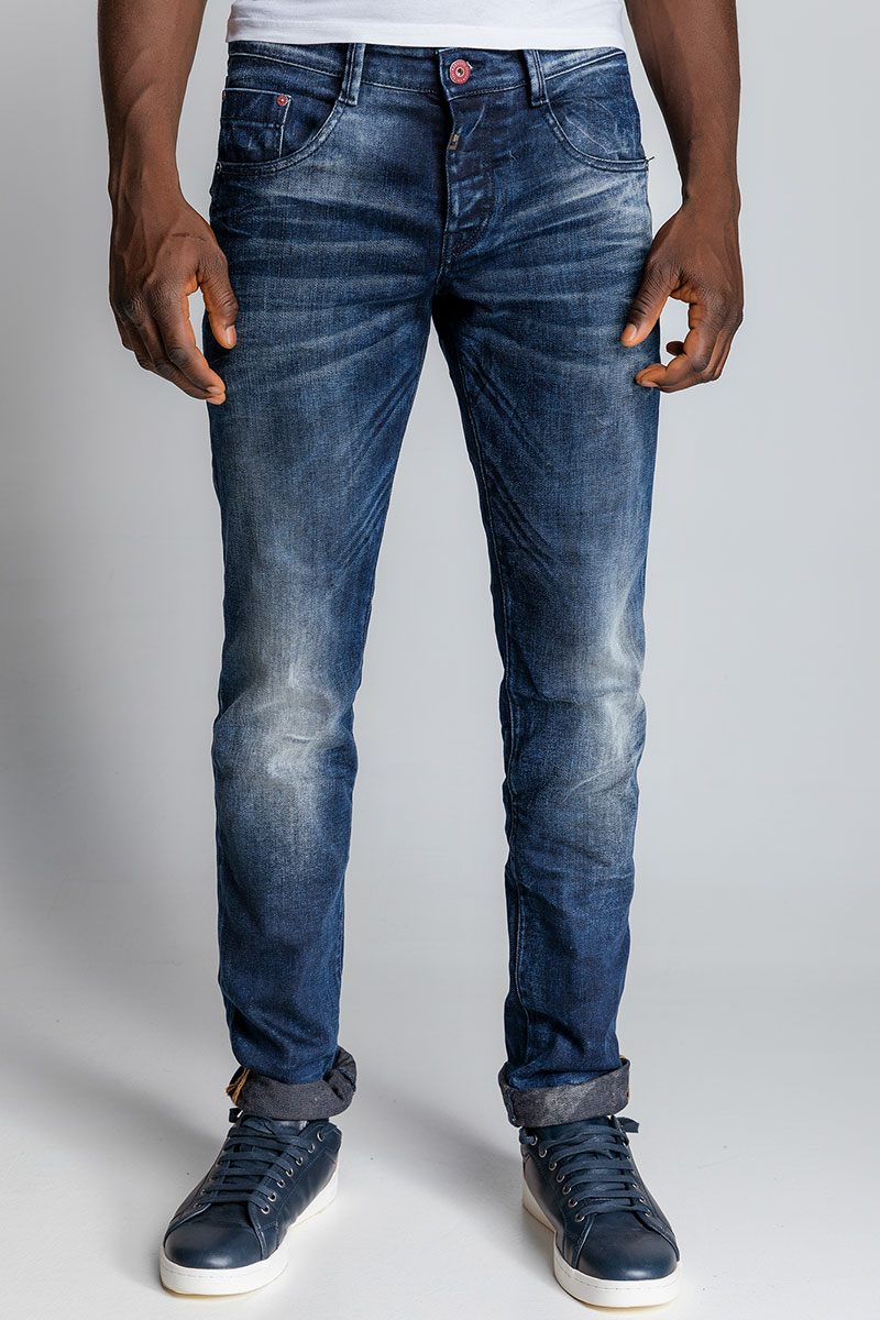 Archer-Ma Jeans