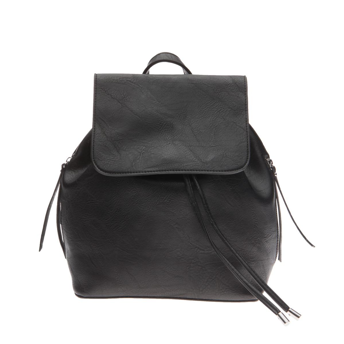 N-9673/FL19 BACKPACK BAG