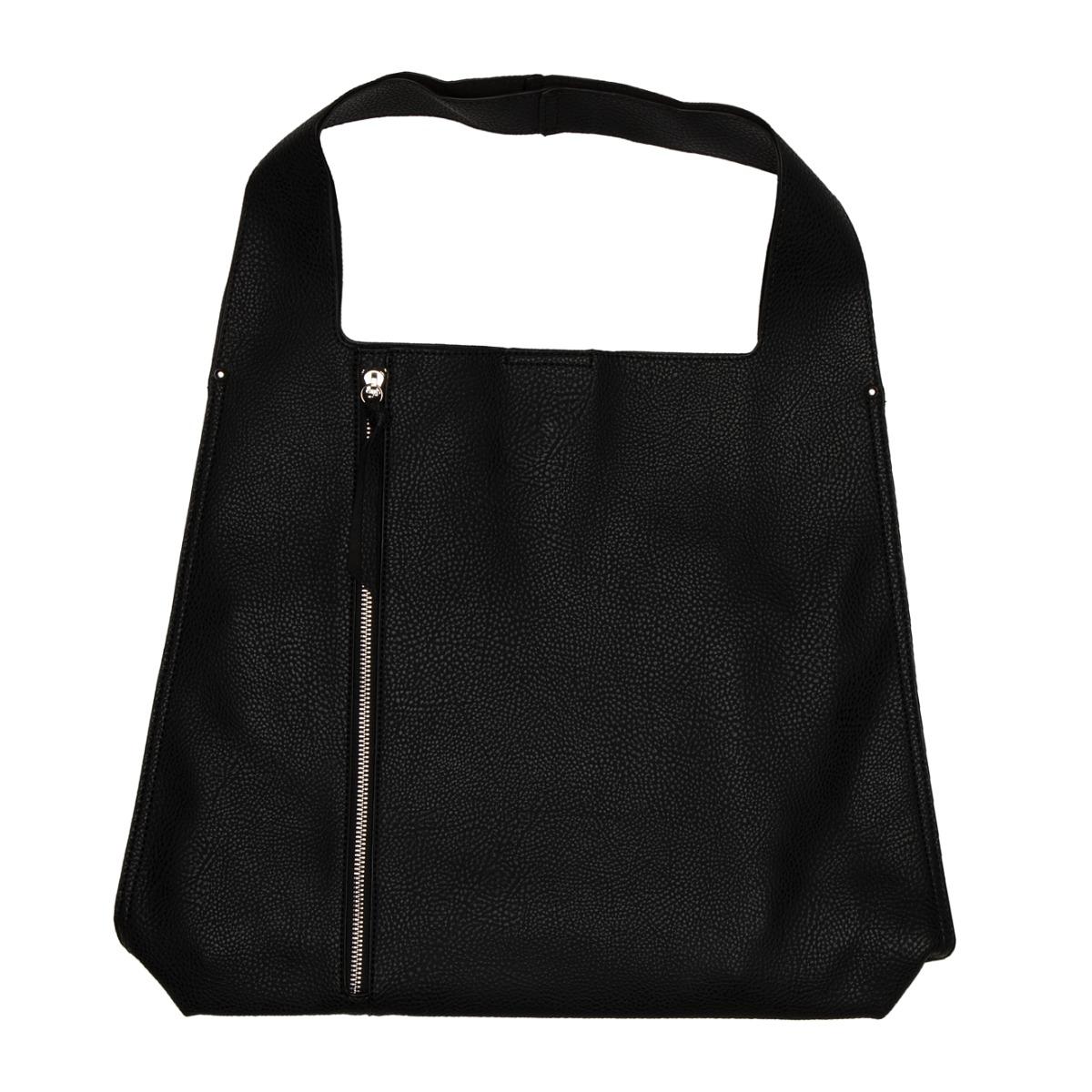 DSP-1623-2/FL19 SHOPPER BAG