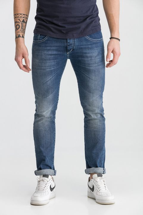 DENIM UNITED DANI-SUM19 JEANS