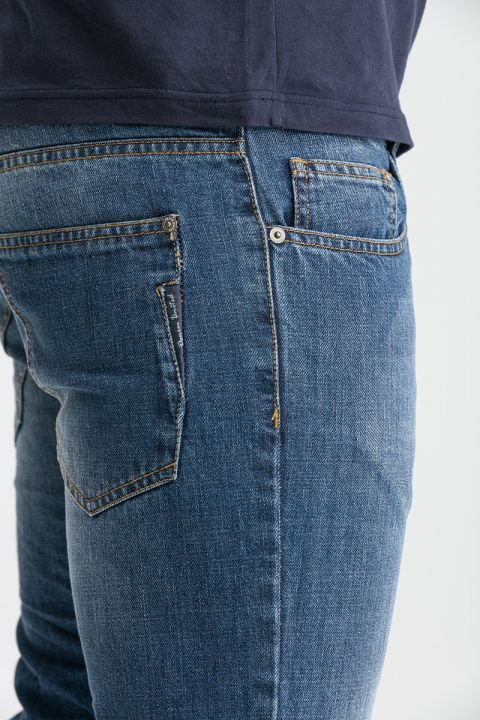 DENIM UNITED VITO-SUM19 JEANS