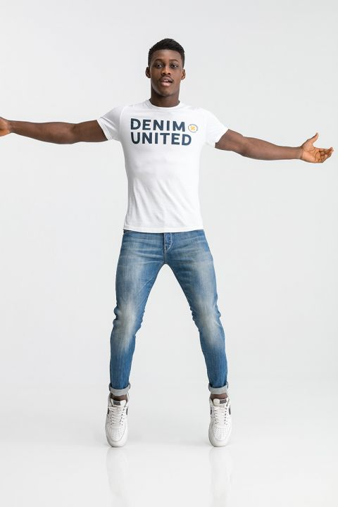 DENIM UNITED BRONSON-SUM 19 JEANS
