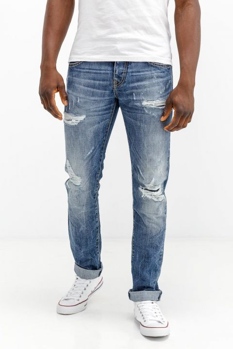 STERLING-DS JEANS