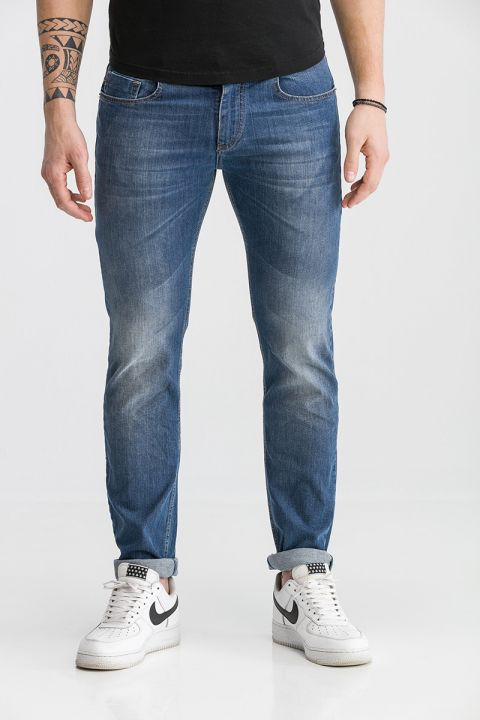 DENIM UNITED MARTIN-SUM19 JEANS