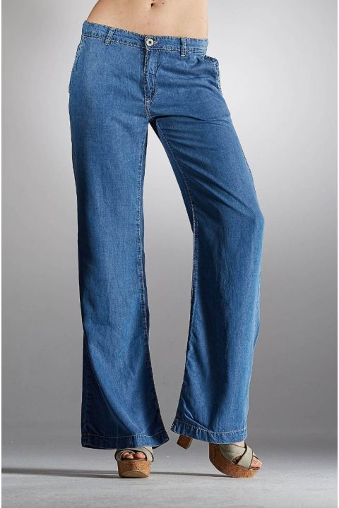 LIMA-OR JEANS, BLUE