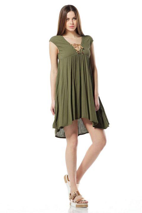ARYA-VI DRESS