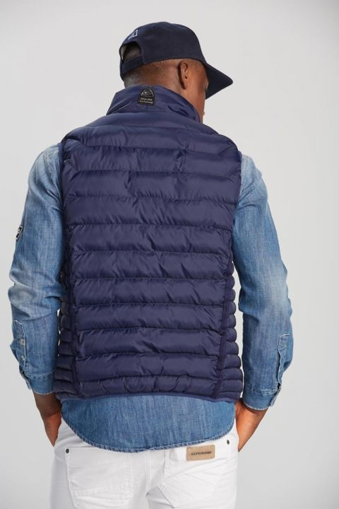 CLOUD MEN JACKET