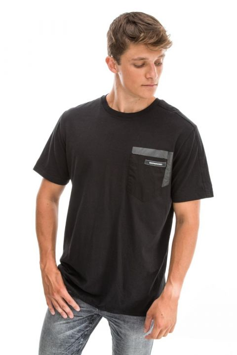 BENTLEY-PR T-SHIRT