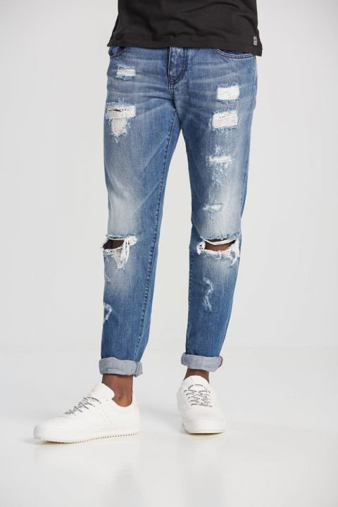 RENLY-DS JEANS