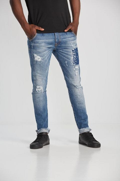 CONAL-72 JEANS