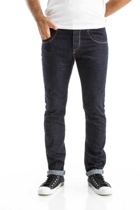 HANZ-987W JEANS