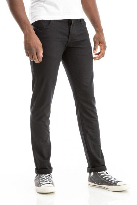 HANZ-2575 JEANS
