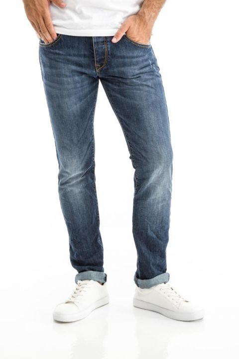 PABLITO-V JEANS