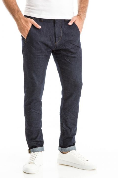 GABINO-987W JEANS