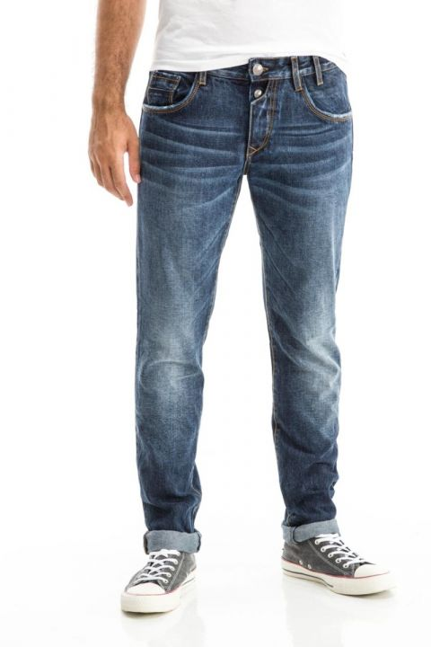 VASCO-676 JEANS