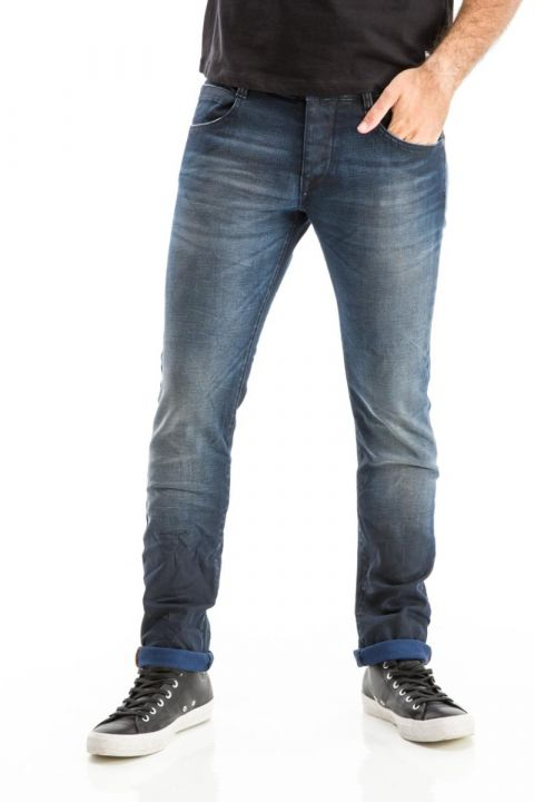 PABLITO-RY JEANS