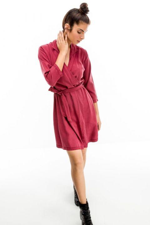 ZAIRA-OR DRESS