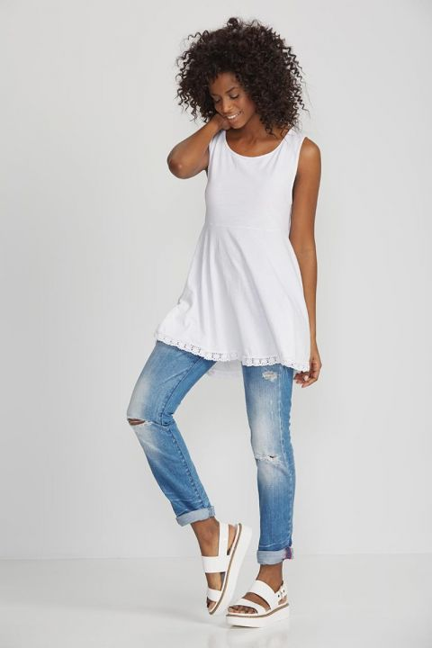 TERRY-531 JEANS