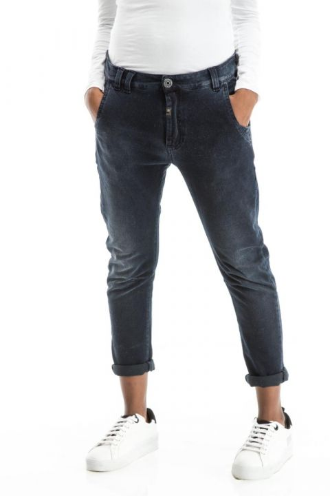 DOROTHY-244 JEANS
