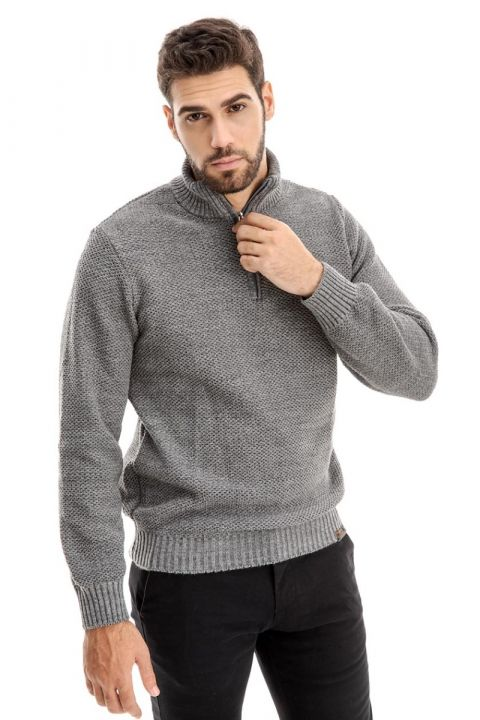 18578 KNITTED