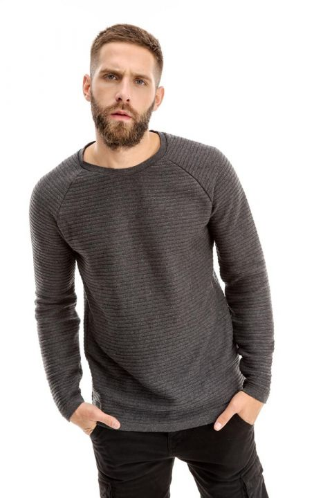 18568 KNITTED