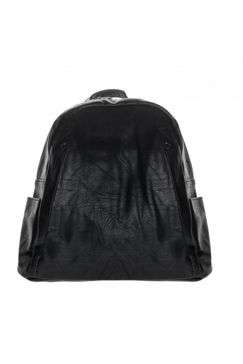 PH730 BACKPACK, BLACK