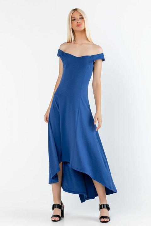 LILIANA-J DRESS