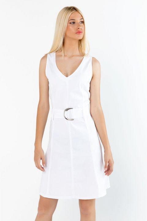 RANITY-CT DRESS