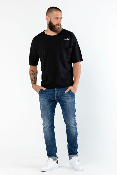 DARBY-S19 JEANS