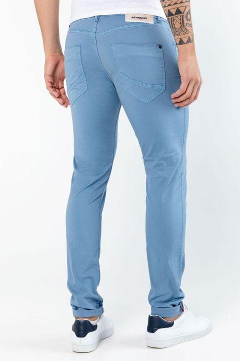 RAITH-C PANTS