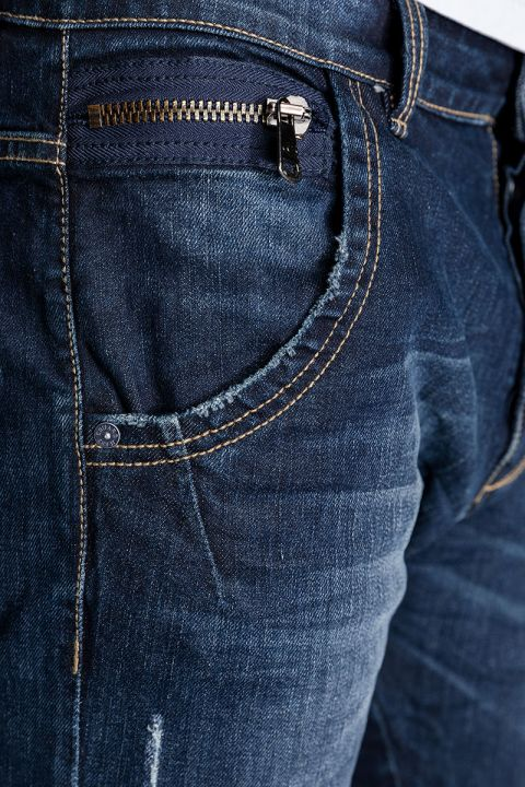 VALTERS-11 JEANS