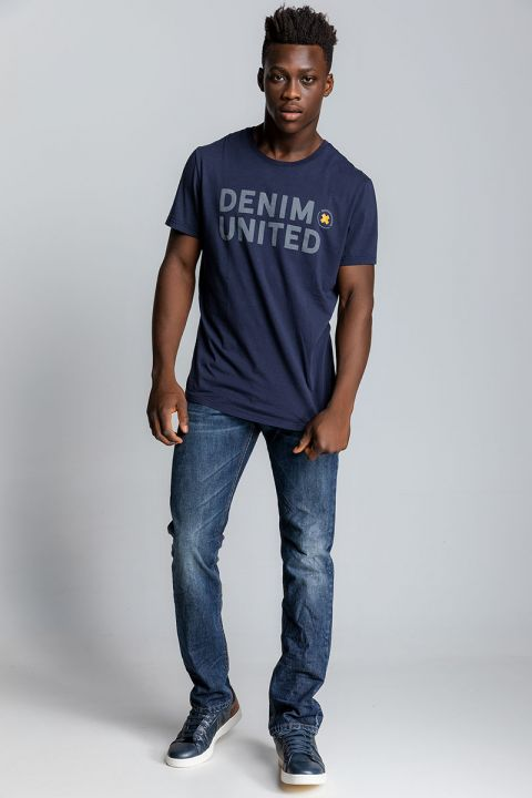 DENIM UNITED VITO-VQ JEANS