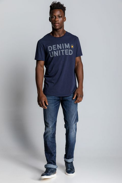DENIM UNITED MARTIN-11 JEANS