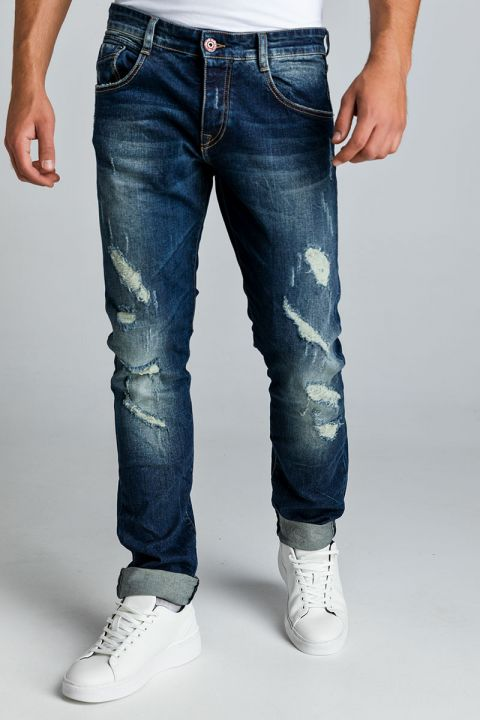 ROAN-OR JEANS