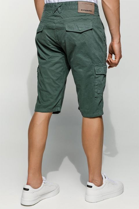RUPERT-UL SHORTS, ARMY