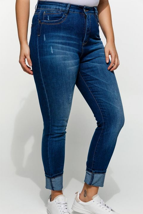 BIANA-PS JEANS