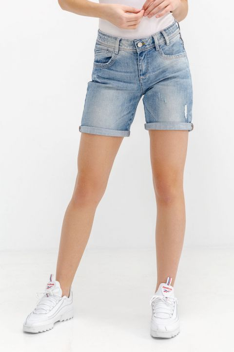 MARGOT-987 SHORTS