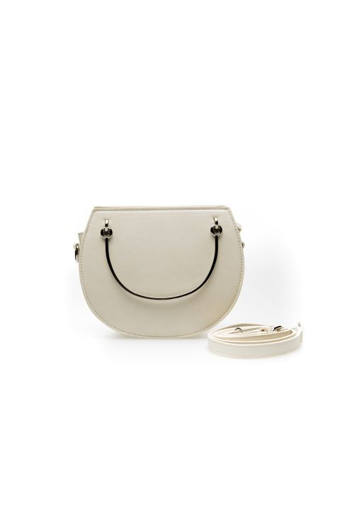 DYH-1658-3/FL19 SMALL CROSSBODY BAG