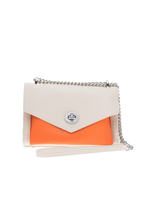 S-5605/FL19 SMALL CROSSBODY BAG