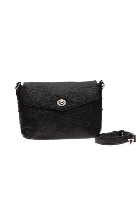 DSP1626-1/FL19 SMALL CROSSBODY BAG