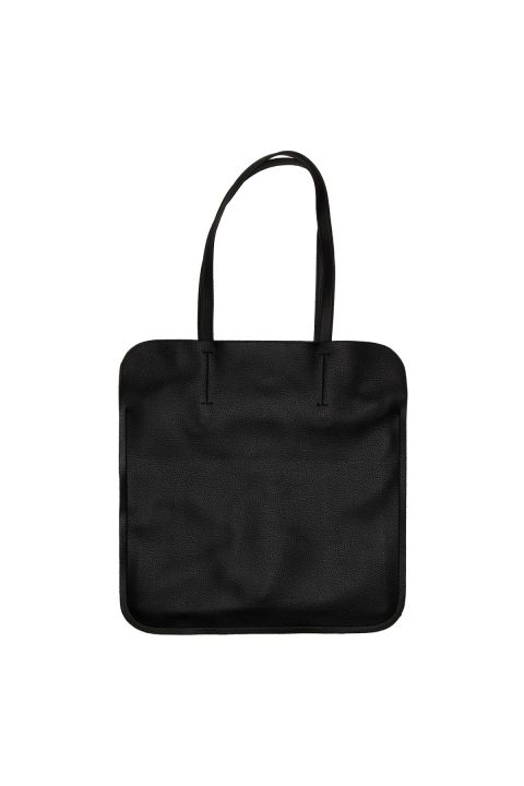 DTL-1678-3/FL19 SHOPPER BAG