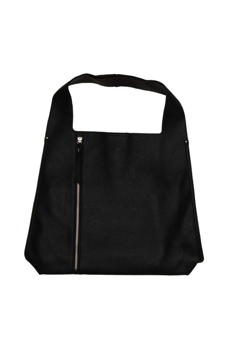 DSP-1623-2/FL19 SHOPPER BAG