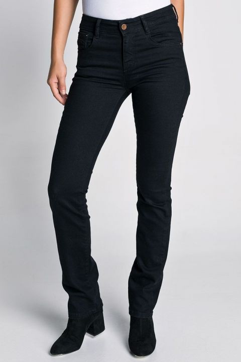 PATRICE-29/R  JEANS, RINSE