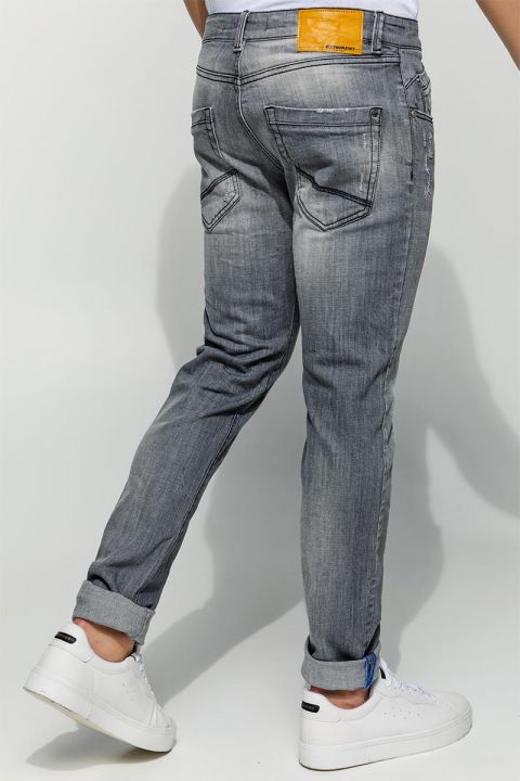CONWAY-GREY JEANS, BLUE