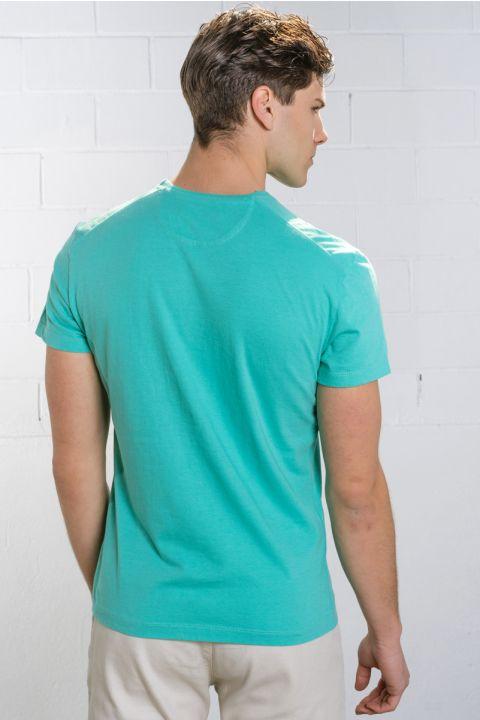 Japo T-Shirt, PEANUT