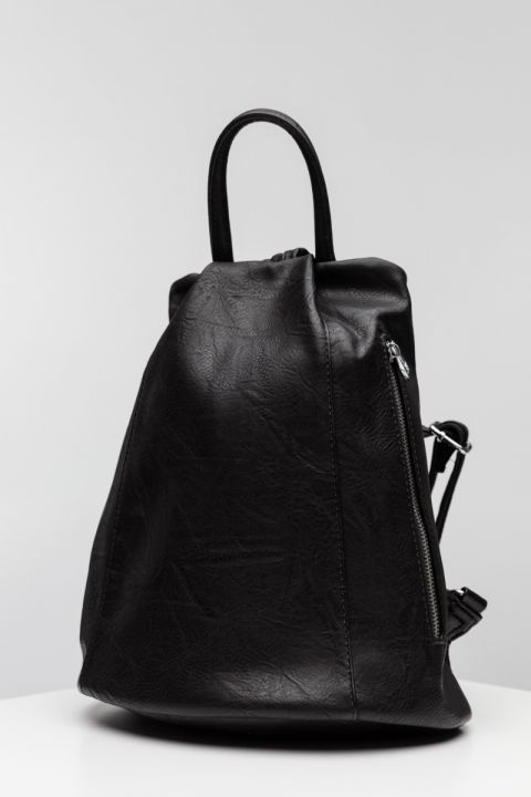 PH-1568  BACKPACK, BLACK