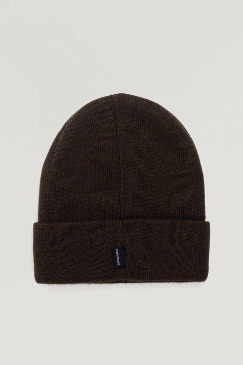 R1 CAP, ARMY