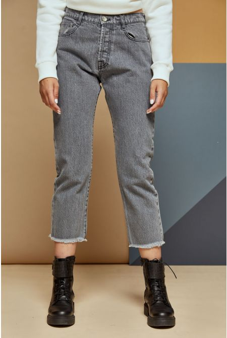 Briley-G Jeans