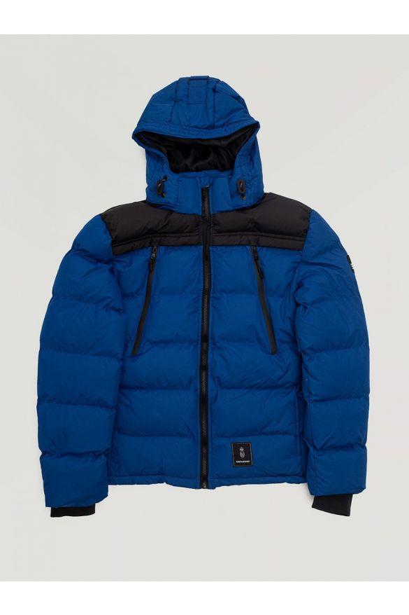 Chalazi Jacket