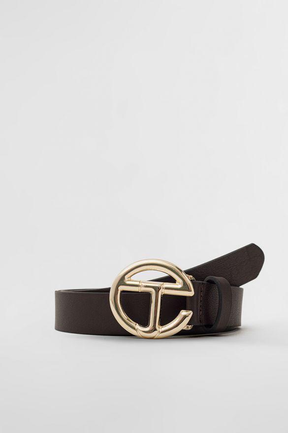 Ew002 Belt